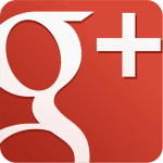 Add Google Plus to your New Year Resolutions