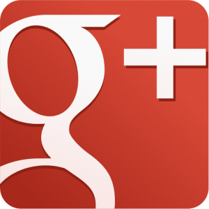 googleplus logo 300x300 Why can't my apps share to Google+?