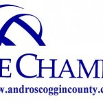 Fundraising Training at the Androscoggin Chamber of Commerce