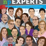 npExpert: Online Marketing Insights for Nonprofits: npEXPERTS: Online Marketing Insights for Nonprofits: Learn how to use nonprofit marketing to connect with supporters, activate your donor base, and raise money online