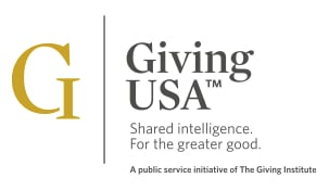 Giving USA 2013 - Fundraising secret to overcoming recession: ask & invest
