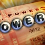 image for Fundraising is not Powerball