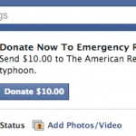 Picture of Facebook-Philippine-Typhoon-Relief-RedCross
