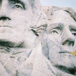 Care and feeding of Presidents | February 2014 Nonprofit Blog Carnival Call for Submissions