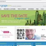 2014-ENGAGEConference