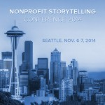 Story Conference for Nonprofits