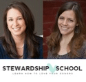 Stewardship School Tutoring Hour