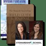 3-fundraising-tools